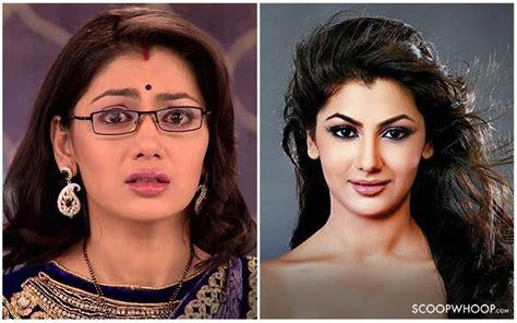 zee tv actress without makeup zee tv actresses without makeup saubhaya makeup