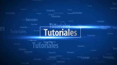 Wireshark Tutorial Sacar Contraseñas | tutorial wireshark sacar contrase 241 as de paginas http