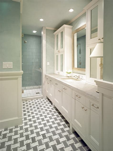 bathroom floor colors 268 best images about home design bathrooms on pinterest