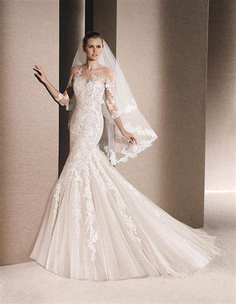 Hochzeitsschuhe Wien by Brautkleider Wien Die Sch 246 Nsten Hochzeitskleider F 252 R Die