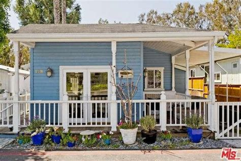 malibu mobile home for sale open living jpg resize 1840 2c1228 live in luxury in these double wide mobile homes life at