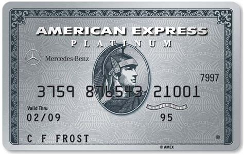 Where Can You Use American Express Gift Card - mercedes does deal with american express thedetroitbureau com