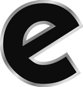 e design letter e design clip art at clker com vector clip art