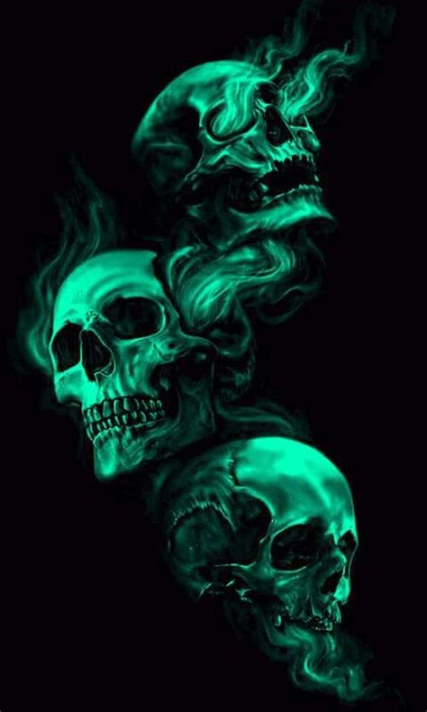 skull and smoke tattoo designs speak no evil hear no evil see no evil skull tattoos