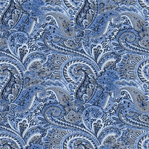 paisley pattern background free paisleys background codes and photos for twitter or any