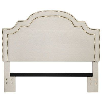 headboards at big lots pin by dawnn waggoner on ideas for my bedroom pinterest