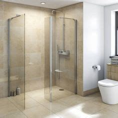 Shower Cubicle Mats by Looking Bath Mat Towels Stones And Walk In
