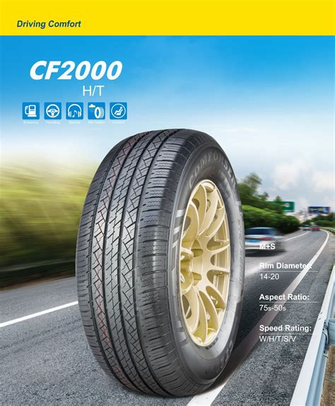 225 70r16 cheap new colored car tires china car