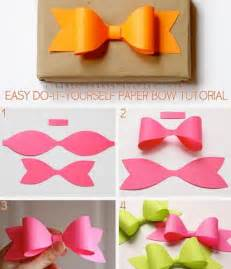 Easy Handmade Crafts Ideas - crafts diy 2ndfx2zd projects to try