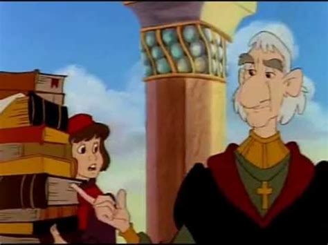 christopher columbus animated biography christopher columbus ch 3 youtube