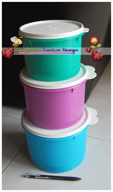 Botol Shaker Tupperware tupperware creative design overseas tupperware march 2013
