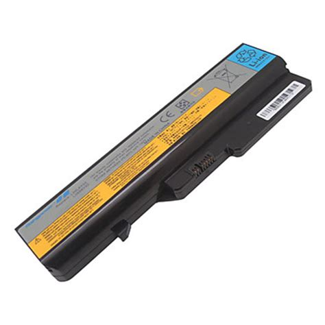 chargers direct lenovo ideapad g575 laptop batteries