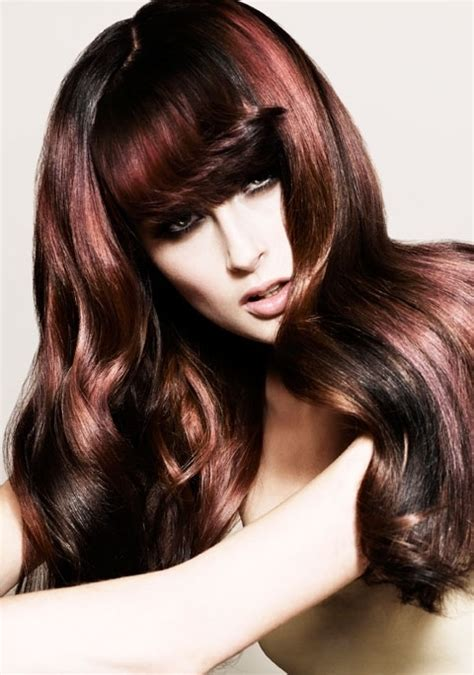 toni and guy color styles toni and guy styles 2011 blackhairstylecuts com