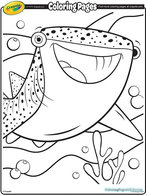 coloring book publishing companies finding dory coloring pages purple shells coloring pages