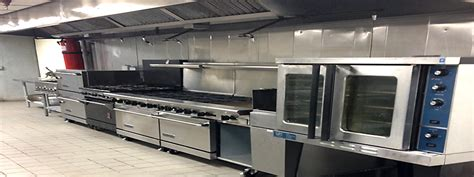 Kitchen Equipment Rental Portland Cabinet Lift Rental Home Design