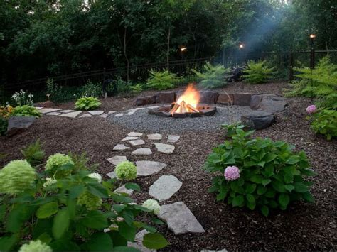 Rustic Firepit Best 25 Rustic Pits Ideas On Backyard Ideas On A Budget Rustic Backyard And