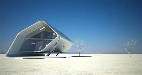future home designs and concepts see the future best futuristic styled houses asian