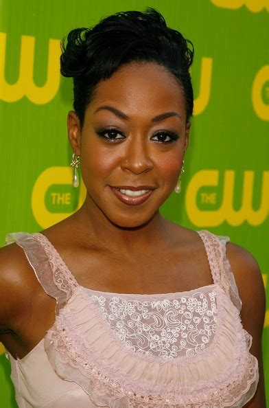 tichina arnold hairstyles more pics of tichina arnold curls 1 of 4