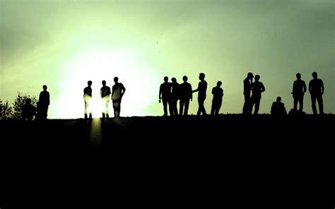 1101 besten world wide tribe bilder auf menschen bei horizon hintergrundbilder menschen bei