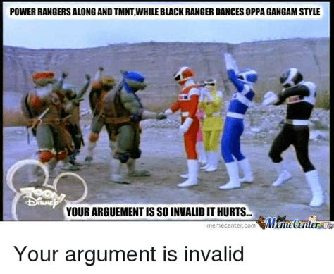 Black Power Ranger Meme - 25 best memes about black ranger black ranger memes