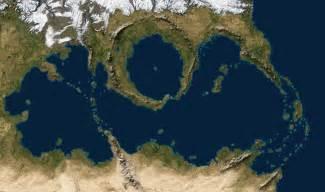 world map image generator map by saktoth on deviantart