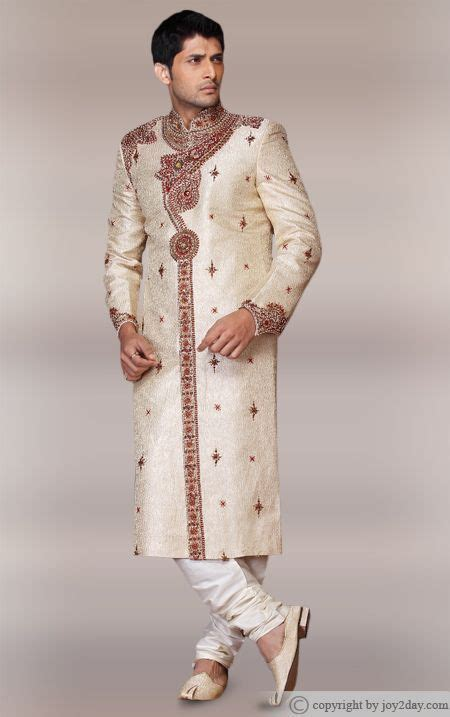 Fashion Boy Nyk indian wedding dress design hindu wedding traditional casual and wedding