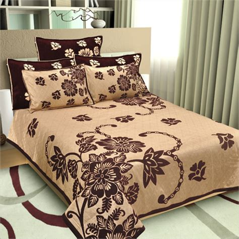cover sofa with sheet