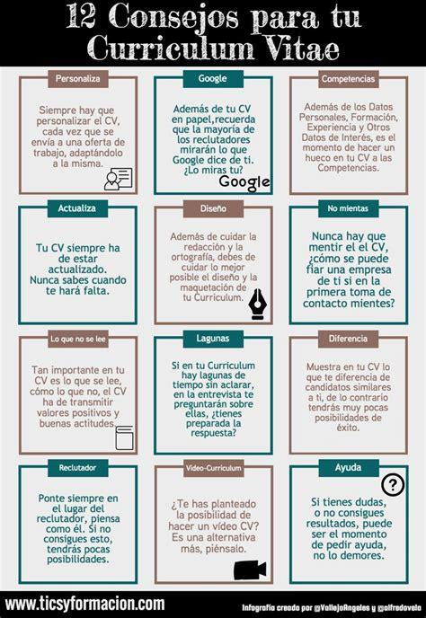 Que Es Una Plantilla De Curriculum las 25 mejores ideas sobre plantilla curriculum vitae en