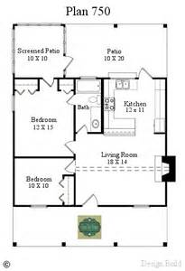 floor plans for tiny houses tiny house plans for sale images amp pictures becuo