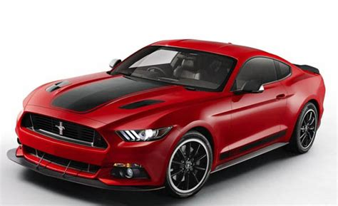 ford mustang mach 1 price 2017 ford mustang mach 1 engine performance price interior