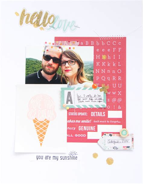 how to change channel layout august 2015 new youtube scattered confetti gossamer blue blog hop august