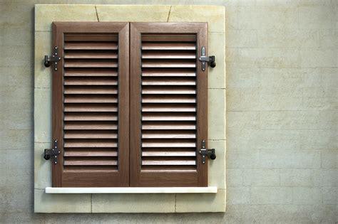 cardini per persiane persiane in alluminio cardini a murare mdb portas