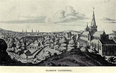 Glasgow Records History Of Glasgow