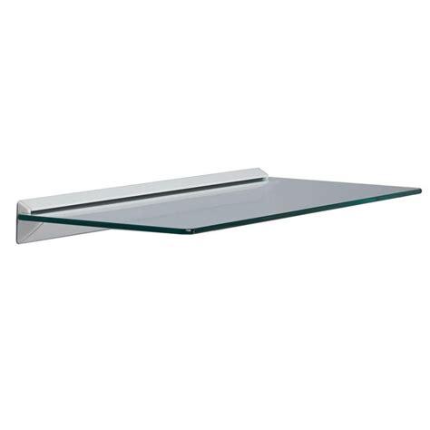 Smoked Shelf by 15 Collection Of Smoked Glass Shelf Shelf Ideas