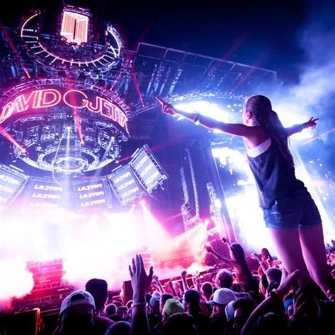 download mp3 dj electro download lagu electro house 2016 best festival party video
