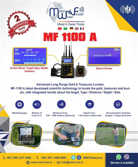 best western locator range gold locator mf 1100 a best detector buy gold