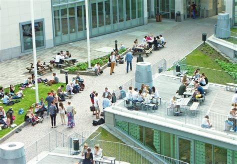 Mba Programs In Sweden by Gu In Sweden Mba Degrees