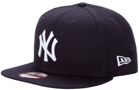 New Era Yankees Cap New Original Topi Baseball new era 9fifty new york yankees socks la snapback baseball caps