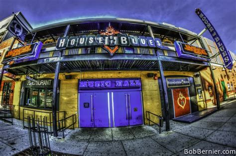 house of blues boston ma 1000 images about our family of venues on pinterest myrtle beach sc san diego and
