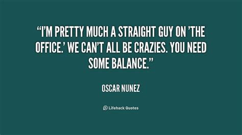 oscar from the office quotes quotesgram