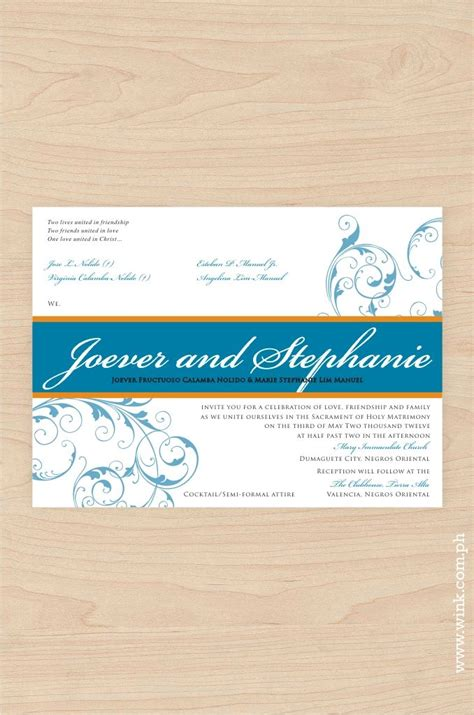 wedding invitation suppliers in quezon city wedding invitation suppliers quezon city luxury 83 best wedding invitations by written in ink