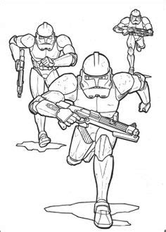 star wars coloring pages preschool 1000 images about star wars thematic unit on pinterest