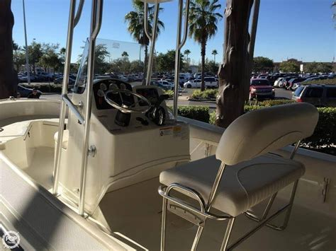 18 foot mako boats for sale 2014 mako 18 power boat for sale in seffner fl