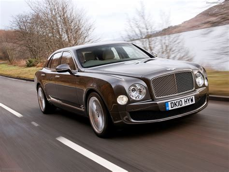 mulsanne bentley bentley mulsanne 2011 car photo 05 of 28 diesel