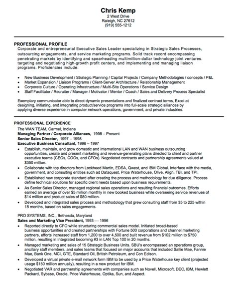 resume sles 10 sales resume sles hiring managers will notice