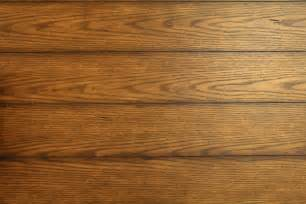 brown paneling image gallery oak wood planks