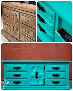 Home 187 search results for quot pinterest painting furniture chalk paint quot