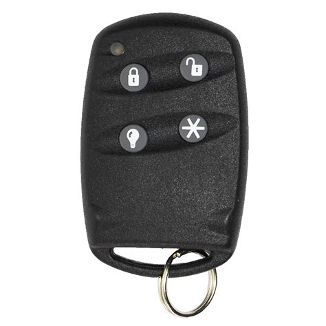 resetting jeep key fob 2008 f150 keypad entry reset autos post