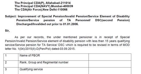revision of pre 2006 jcosors pensioners family pensioners samaj revision of pension in r o pre 2006