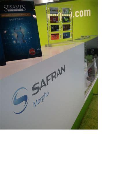 safran adresse si e social cartes bancaires morpho renforce ses comp 233 tences en europe